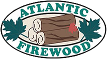 Atlantic Firewood